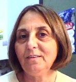 Prof. Silvia Baez | Profesora de Historia