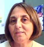 Prof. Silvia Baez   Profesora de Historia