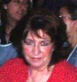 Prof. Alba Bascou | Profesora de Lengua y Literatura / Ex Regente