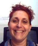 Prof. Karina Fumagalli   Prof. Educación Inicial / Dto de Estudiantes