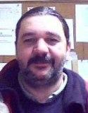 Gandon Alejandro