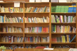 Biblioteca2[1]