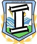 logo isfd 39 EF