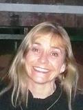 Susana Taurozzi