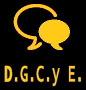 00 - comunicados DGCyE