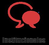 00- comunicados Institucionales