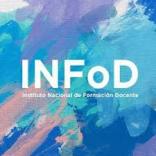 00- INFOD